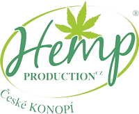 Hemp Production s. r. o.