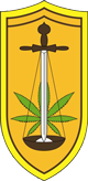Národní protidrogová centrála SKPV PČR